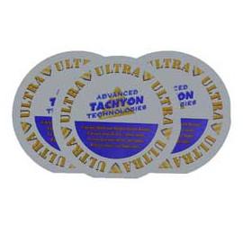 Tachyonizovaný Silica Ultra Disk 10cm - 3ks