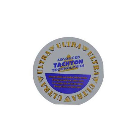 Tachyonizovaný Silica Ultra Disk 15cm