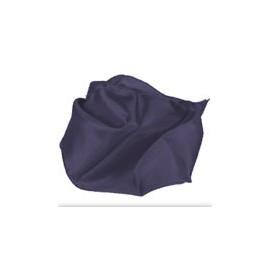 Tachyonizovaný hedvábný šátek - 5 barev