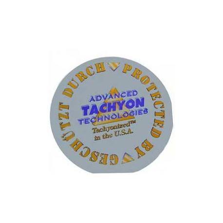 Tachyonizovaný Silica Disk 10cm