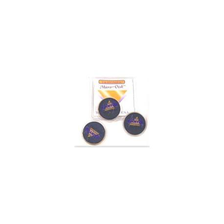 Tachyonizovaný Mikro-Disk 15mm (3ks)