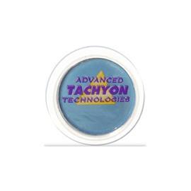 Tachyonizovaný Mikro-Disk 35mm
