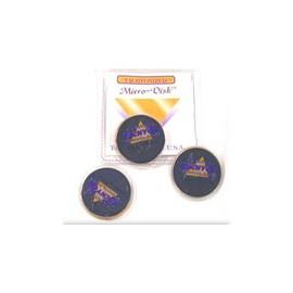 Tachyonizovaný Mikro-Disk 35mm (3ks)
