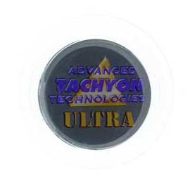 Tachyonizovaný Mikro Ultra Disk 35mm