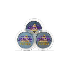 Tachyonizovaný Mikro Ultra Disk 35mm (3ks)