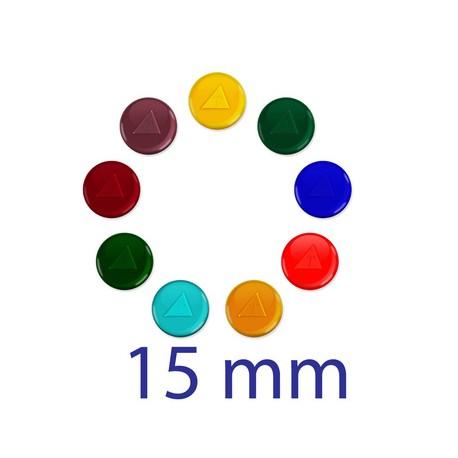 Tachyonizované buňky 15mm