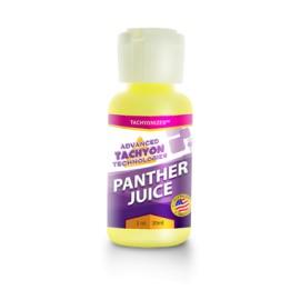 Tachyonizovaná protibolestivá emulze PANTHER JUICE