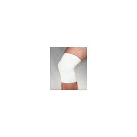 Tachyonizovaná bandáž na koleno